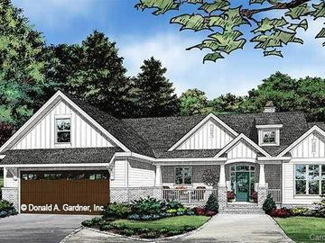 0 Tributary Drive #1, 2, 3, Fort Lawn, SC, 29714,