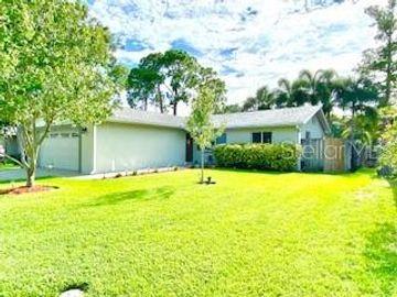 6492 59TH LANE N, Pinellas Park, FL, 33781,
