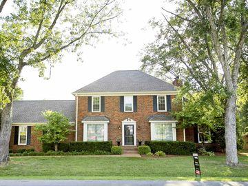 233 Countryside Dr, Franklin, TN, 37069,