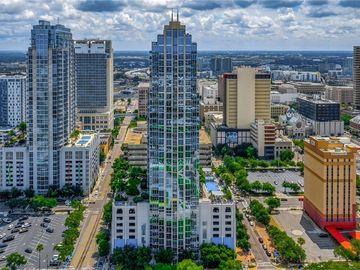 777 N ASHLEY DRIVE #1716, Tampa, FL, 33602,