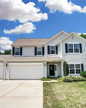 1460 Donegal Drive Clover, SC, 29710