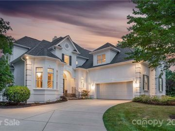 18800 Coveside Lane, Cornelius, NC, 28031,