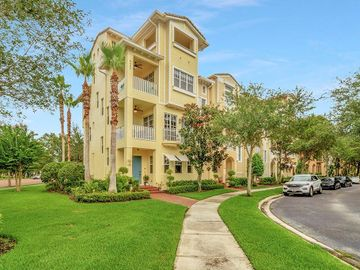 6002 PRINTERY STREET #101, Tampa, FL, 33616,