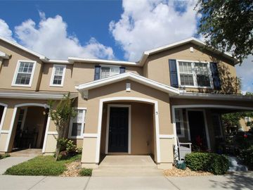 2549 HARN BOULEVARD #5, Clearwater, FL, 33764,