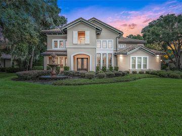 7420 BELLA FORESTA PLACE, Sanford, FL, 32771,