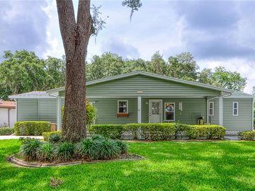 25533 BELLE HELENE, Leesburg, FL, 34748,