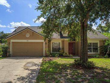 418 ROBYNS GLENN ROAD, Ocoee, FL, 34761,