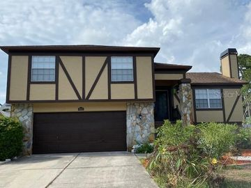 6001 64TH AVE N, Pinellas Park, FL, 33781,