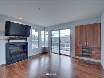 1550 Eastlake Avenue #405, Seattle, WA, 98102,