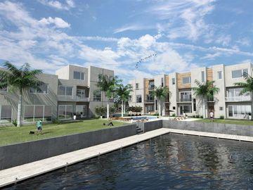 1730 ALDERMAN STREET, Sarasota, FL, 34236,