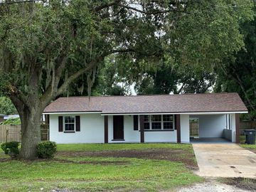 4205 THONOTOSASSA ROAD, Plant City, FL, 33565,