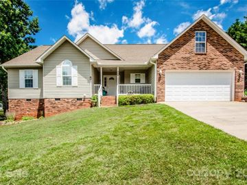 136 Deer Haven Drive, Statesville, NC, 28625,