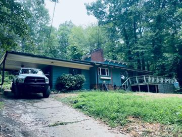 583 Ridgeview Trail, Kings Mountain, NC, 28086,