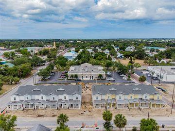 139 RING AVENUE N, Tarpon Springs, FL, 34689,