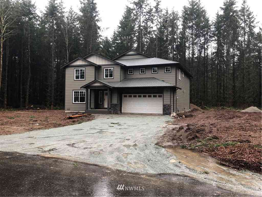4921 198th Street NW, Stanwood, WA, 98292,