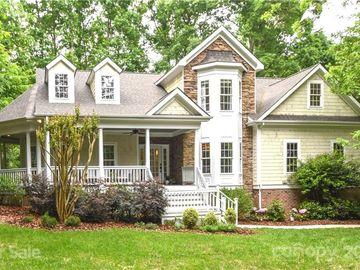 20021 Callaway Hills Lane, Davidson, NC, 28036,
