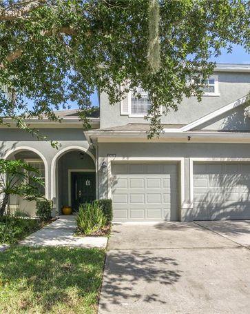 15019 SPINNAKER COVE LANE Winter Garden, FL, 34787