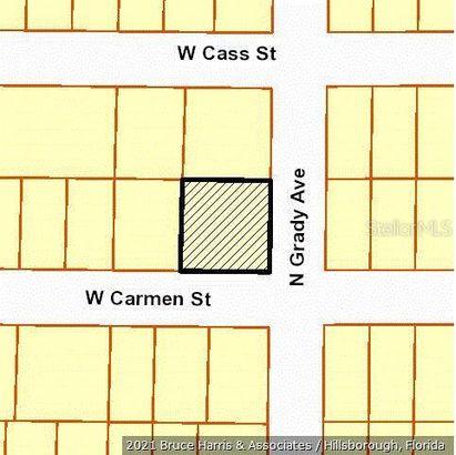4001 W CARMEN STREET