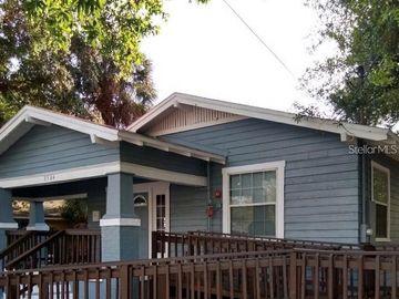 3504 N 10TH STREET, Tampa, FL, 33605,