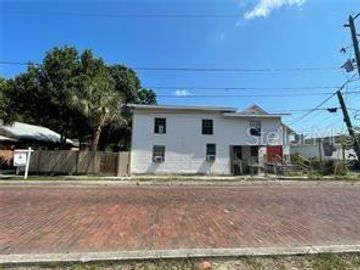 28 ADA STREET, Tarpon Springs, FL, 34689,