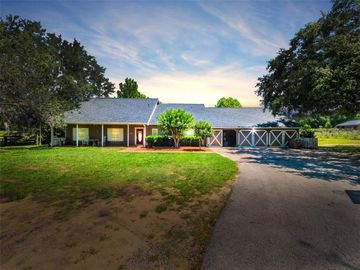20130 SUGARLOAF MOUNTAIN ROAD, Clermont, FL, 34715,
