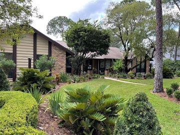 2291 SPRINGS LANDING BOULEVARD, Longwood, FL, 32779,