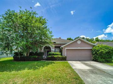 10861 PIPING ROCK CIRCLE, Orlando, FL, 32817,