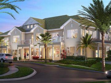 14 COUNTRY CLUB LANE #403, Belleair, FL, 33756,