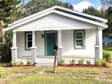 3512 E CHELSEA STREET, Tampa, FL, 33610,