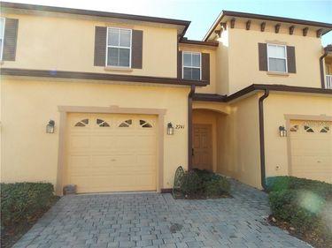 2741 RETREAT VIEW CIRCLE, Sanford, FL, 32771,