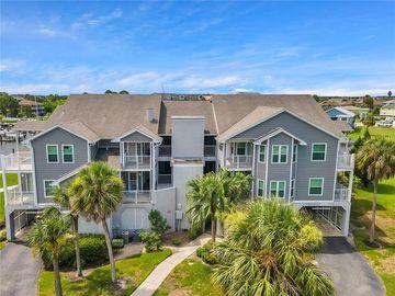 5712 BISCAYNE COURT #203, New Port Richey, FL, 34652,
