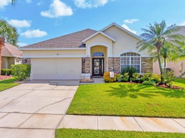 2805 BAYWOOD LANE, Kissimmee, FL, 34746,