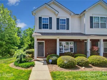 3010 Summerfield Ridge Lane, Matthews, NC, 28105,