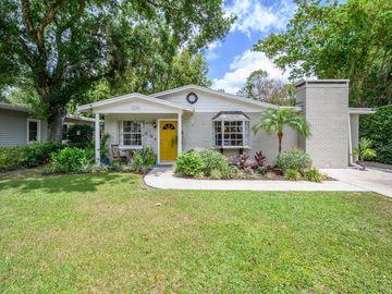 1226 E HENRY AVENUE, Tampa, FL, 33604,