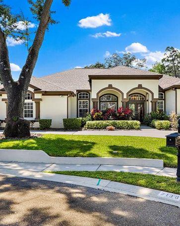 2136 WINGS WAY Clearwater, FL, 33759