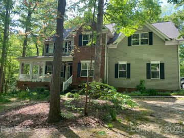2725 Cedar Trail Lane, Wingate, NC, 28174,