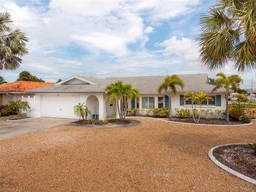 561 64TH AVENUE, St Pete Beach, FL, 33706,
