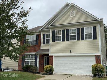 13016 Rothe House Road, Charlotte, NC, 28273,