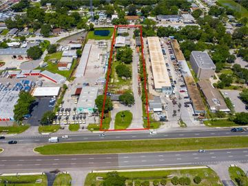 13650 66TH STREET, Largo, FL, 33771,