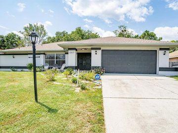 13517 CORONADO DRIVE, Spring Hill, FL, 34609,