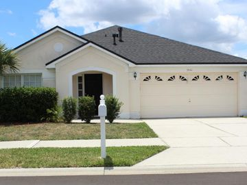 3542 CLEAR STREAM DRIVE, Orlando, FL, 32822,