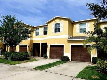 1708 IVORY GOOSE PLACE, Ruskin, FL, 33570,