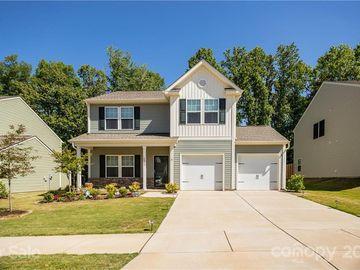 4208 Stockbrook Drive, Charlotte, NC, 28215,
