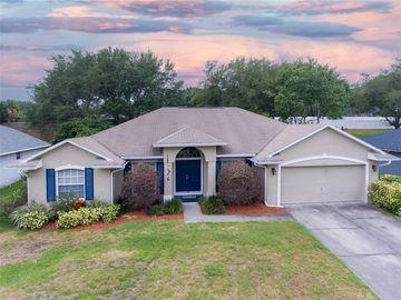11820 CLAIR PLACE, Clermont, FL, 34711,