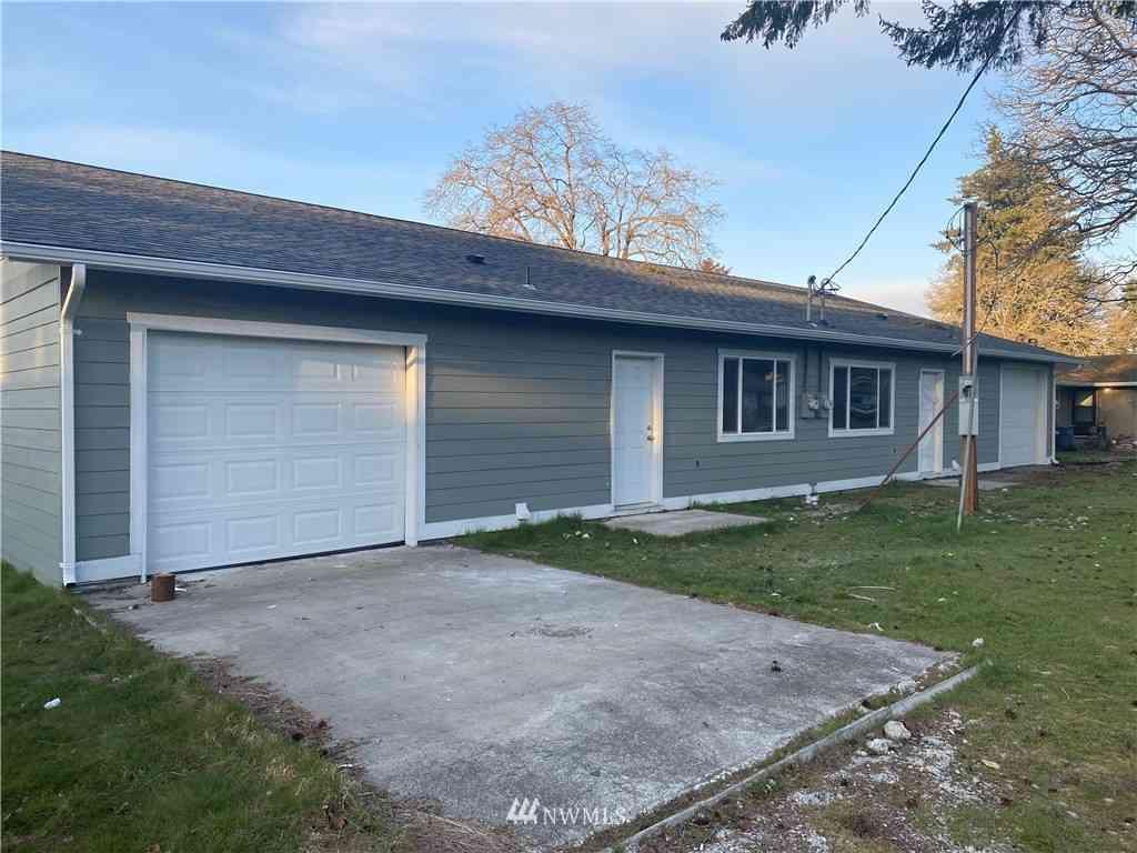 9415 Winona Street SW, Lakewood, WA, 98498,