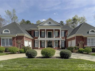 7114 Stonehaven Drive, Marvin, NC, 28173,