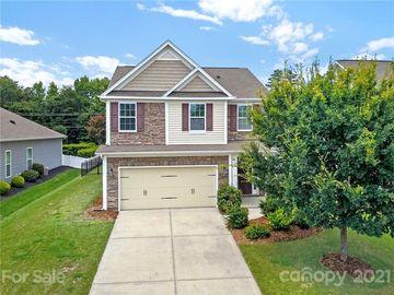 13423 Morgan Lee Avenue, Charlotte, NC, 28213,