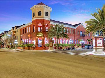 1910 E PALM AVENUE #10204, Tampa, FL, 33605,