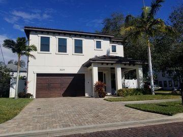 3215 W PAUL AVENUE, Tampa, FL, 33611,