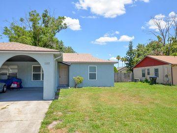 1207 RICH MOOR CIRCLE, Orlando, FL, 32807,